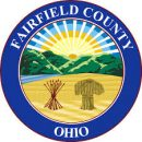 Fairfield County